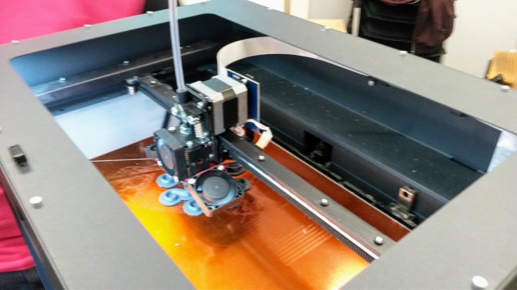 human-3d-printer-20171118_124407