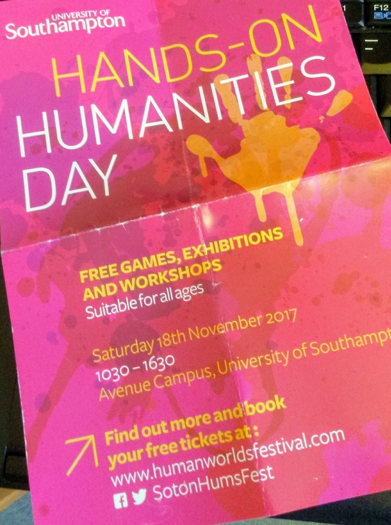 humanities-flyer-front-20171119_113702