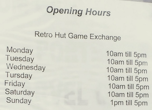 retro-hut-opening-hours-img_20171024_124544853-001