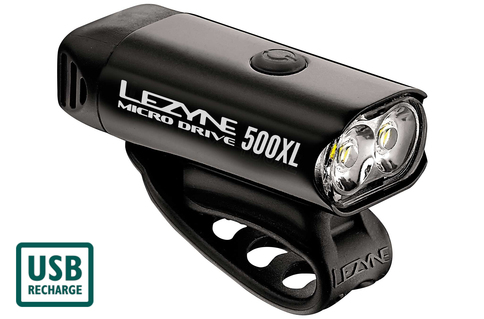 lezyne-micro-drive-500xl-y11-front-light-500-lumen-black-EV308114-8500-1