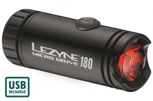 lezyne-micro-rear-y12-light-180-lumen-black-EV348426-8500-1